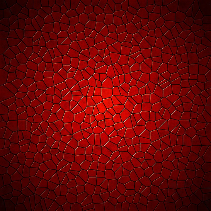 Bloody Tile Floor Texture Red Floor Tiles Texture Index