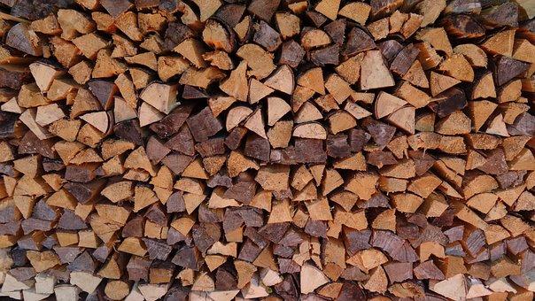 gmbh firmenwagen kaufen oder leasen gmbh anteile kaufen notar Feuerholz gesellschaft kaufen in österreich Firmenmantel