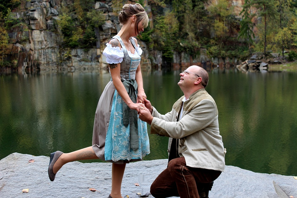 Request Wedding Free Photo On Pixabay