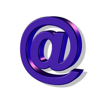 怎么提取QQ群好友群发QQ邮件