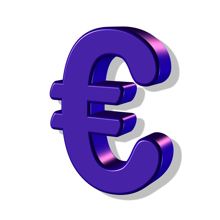 Currency Symbol Chart: Free illustration: Euro Money Symbol Currency - Free Image on ,Chart