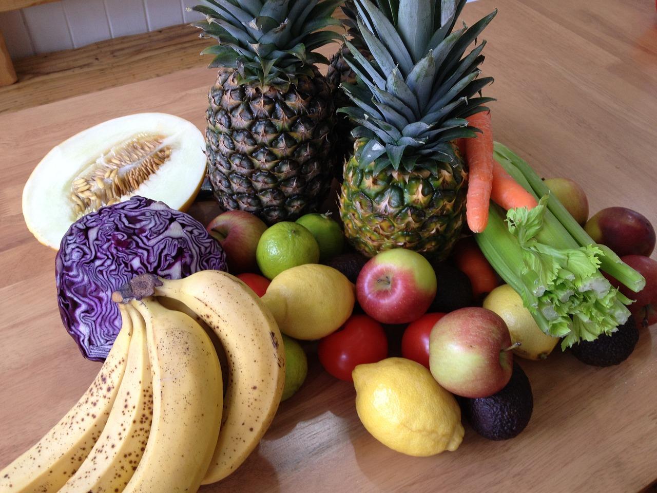 дизайн фото домашних овощей и фруктов содержания щенков