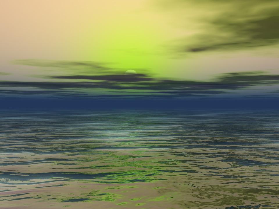 Αποτέλεσμα εικόνας για εικονες με ουρανο και θαλασσα