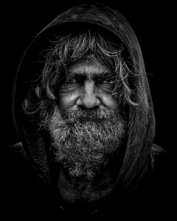 free photo  people  homeless  man  male  street - free image on pixabay