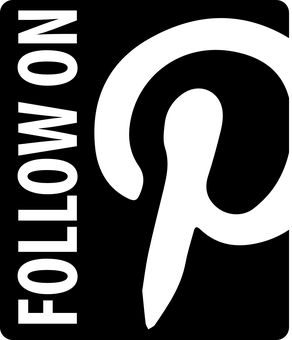 Icon, Button, Logo, Members