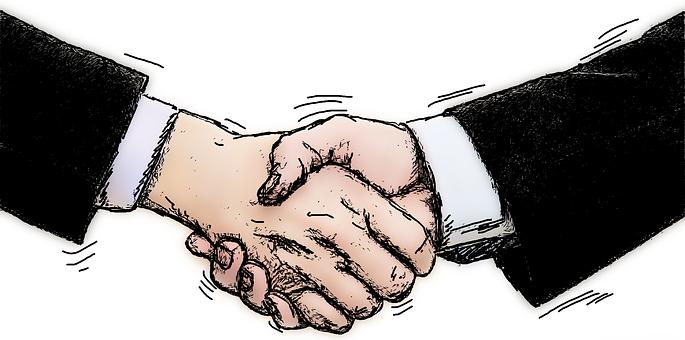 Hand Hands Shaking Hands Man Hand Man Hand