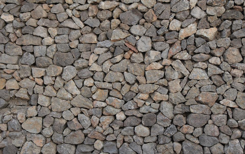 Kostenloses foto mauer naturstein textur kostenloses - Naturstein textur ...