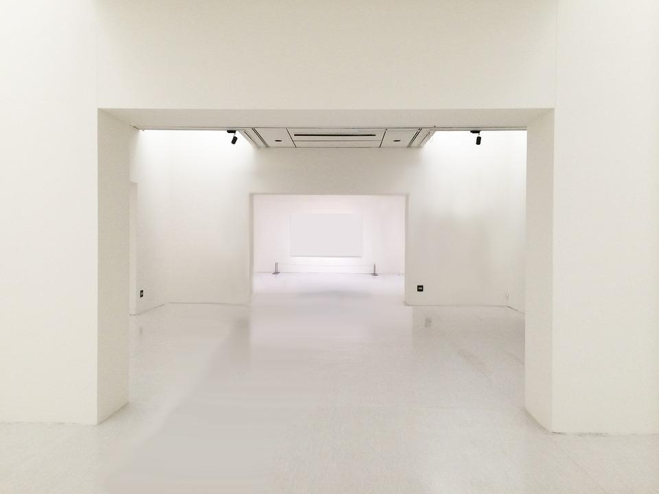How To Design A Box Room