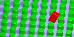 square peg, wrong, fail