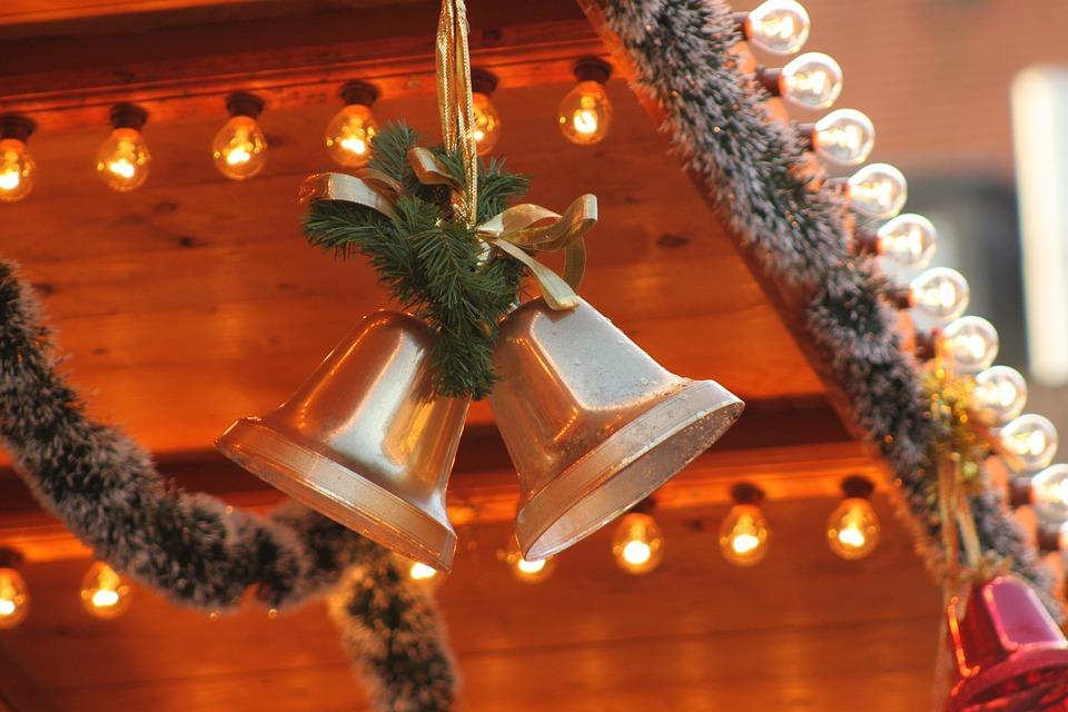 Free christmas Images and Stock Photos - FreeImagescom