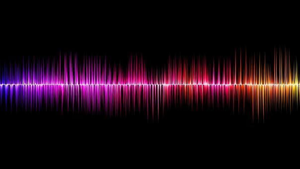 https://cdn.pixabay.com/photo/2015/07/23/11/37/sound-856771__340.png