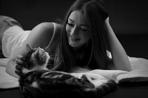 mladá sexy mačička fotky zadarmo teeen porno