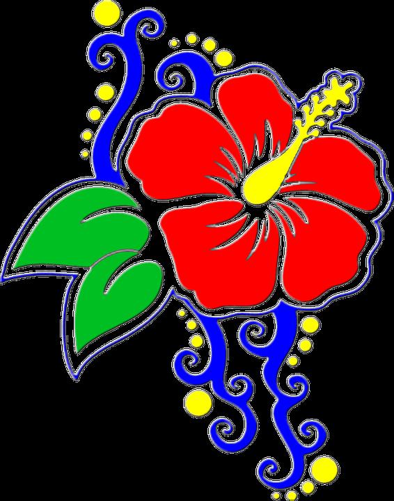 Hawaiian Images Pixabay Telechargez Des Images Gratuites