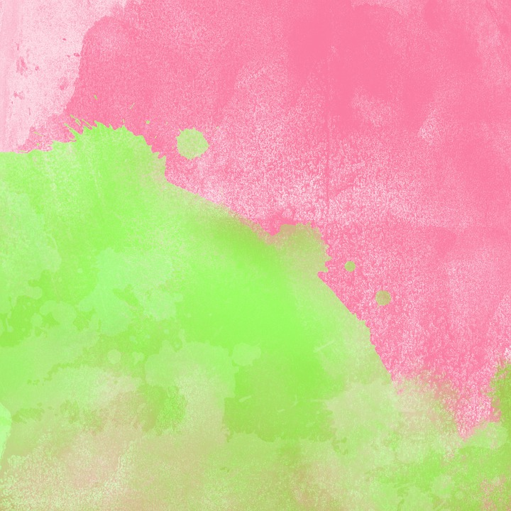 free watercolour background