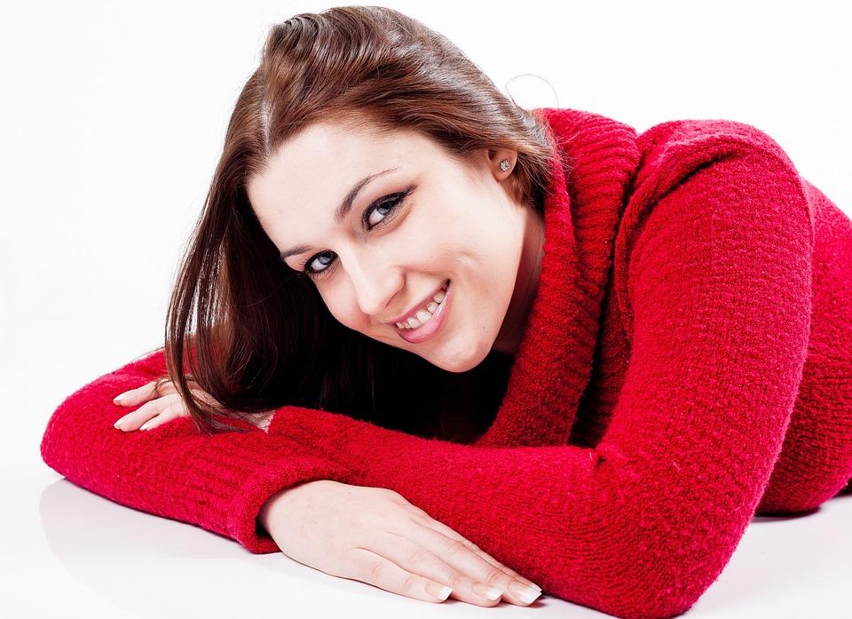 12 вещей которые счастливые люди делают совершенно по-другому