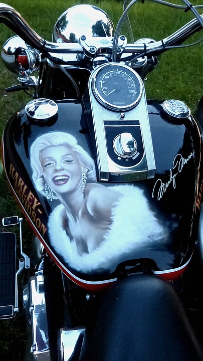 Marilyn Images Pixabay Download Free Pictures