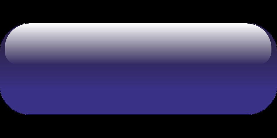 Vector Gratis: El Botón De, Botón, Icono