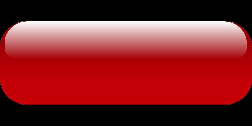 Il Pulsante Icona Pagine Grafica Vettoriale Gratuita Su Pixabay