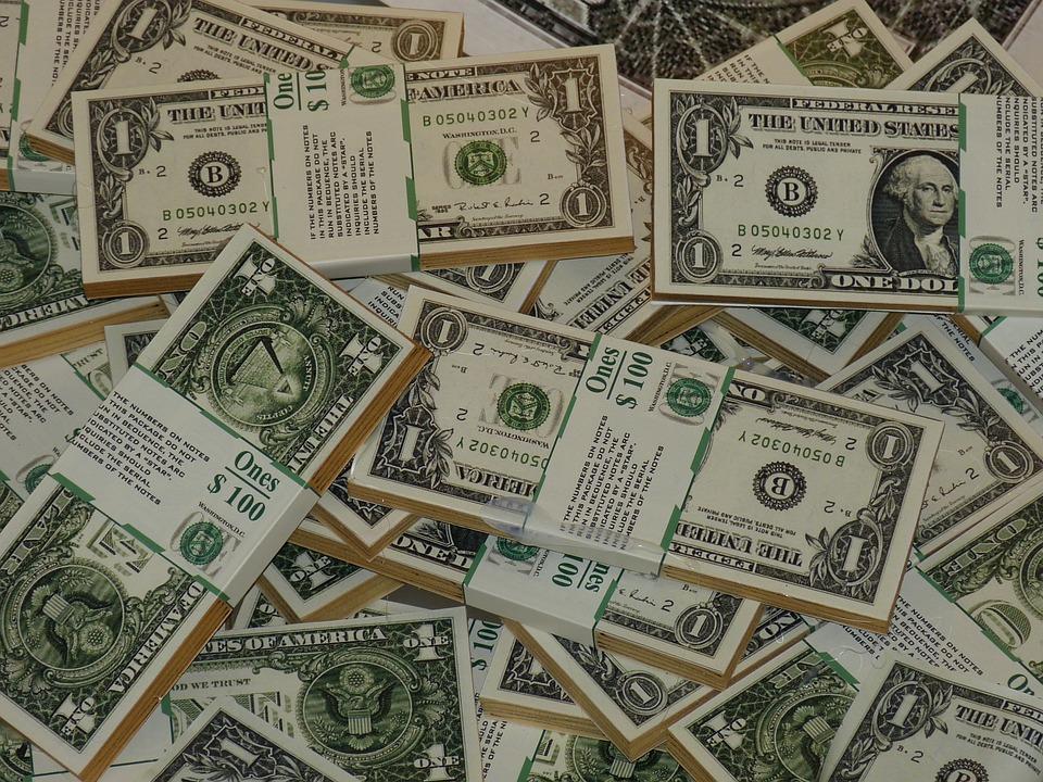 「紙幣」の画像検索結果