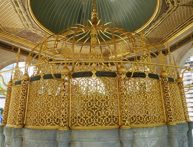 bugt muslim (r̶m̶ ̶1̶0̶0̶) book penang best homestay, budget hotel, resort, chalet and villa find homestay near georgetown, batu ferringhi, butterworth, bayan lepas and more.
