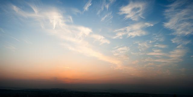 عکس+آسمان+ابری+با+کیفیت+بالا