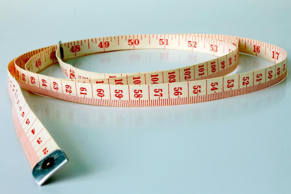 テープ, 巻き尺, 地下鉄, 測定, Cm, インチ, サイズ, スケール, メートル