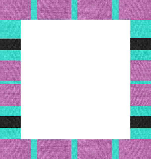 Fabric Textile Frame 183 Free Image On Pixabay