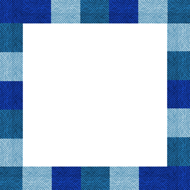 Fabric Denim Frame 183 Free Image On Pixabay