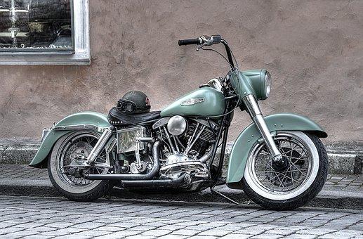 500 Free Harley Davidson Harley Davidson Images Pixabay