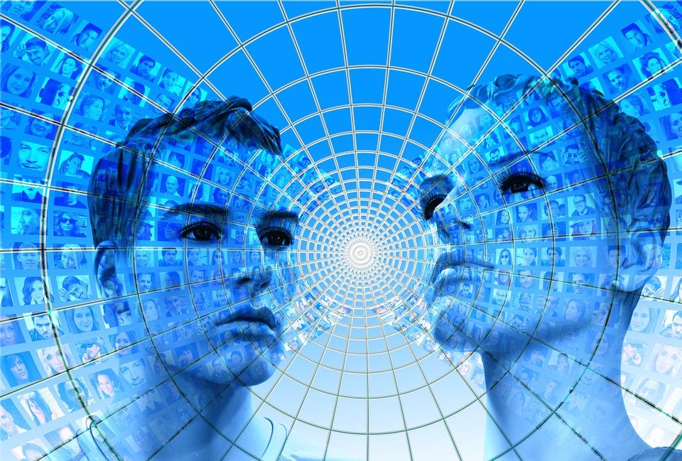 Мужчина-манипулятор признаки тирана причины поведения и способы защиты от эмоционального давления