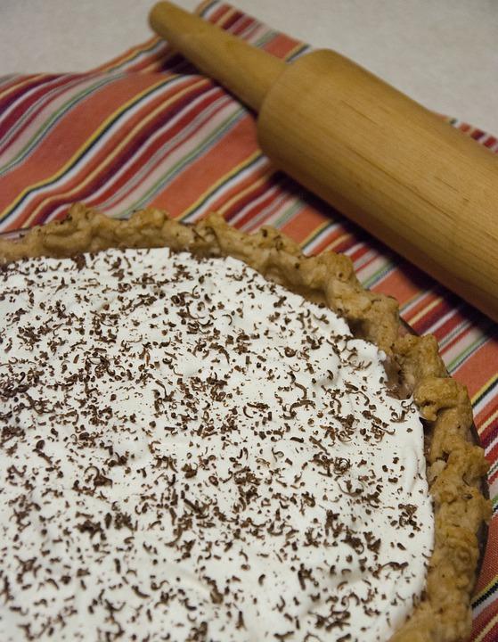 Kuchen Franzosisch Seiden Kostenloses Foto Auf Pixabay