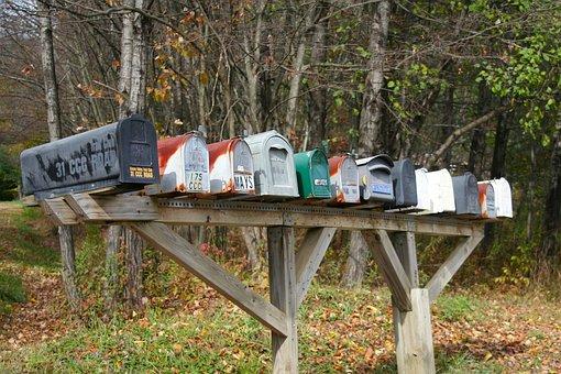 电子邮件营销方法