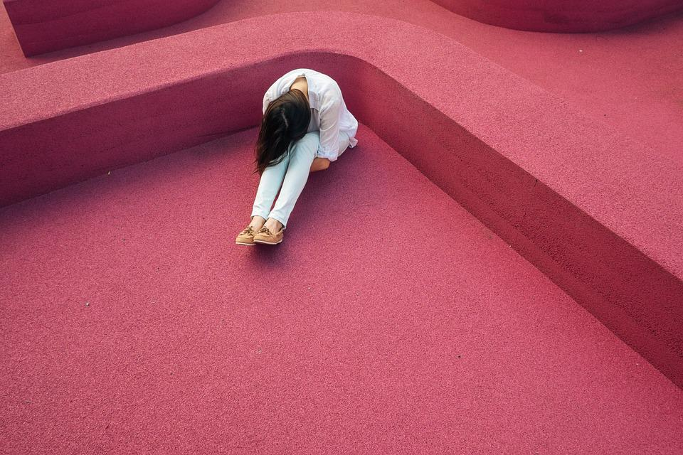 Aké sú najčastejšie fóbie na svete? Trpíš nejakou aj ty?