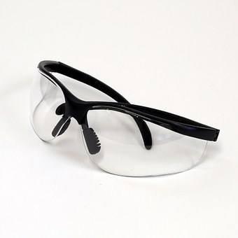 Safety Glasses Safety Spectacles Glasses G