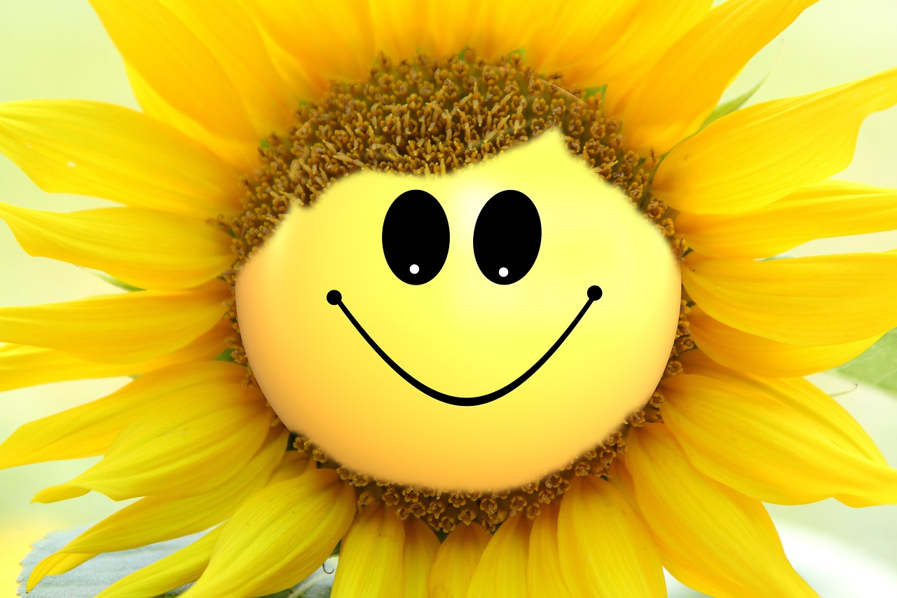 приятно выпить цветочки с улыбкой картинки соус можно подавать