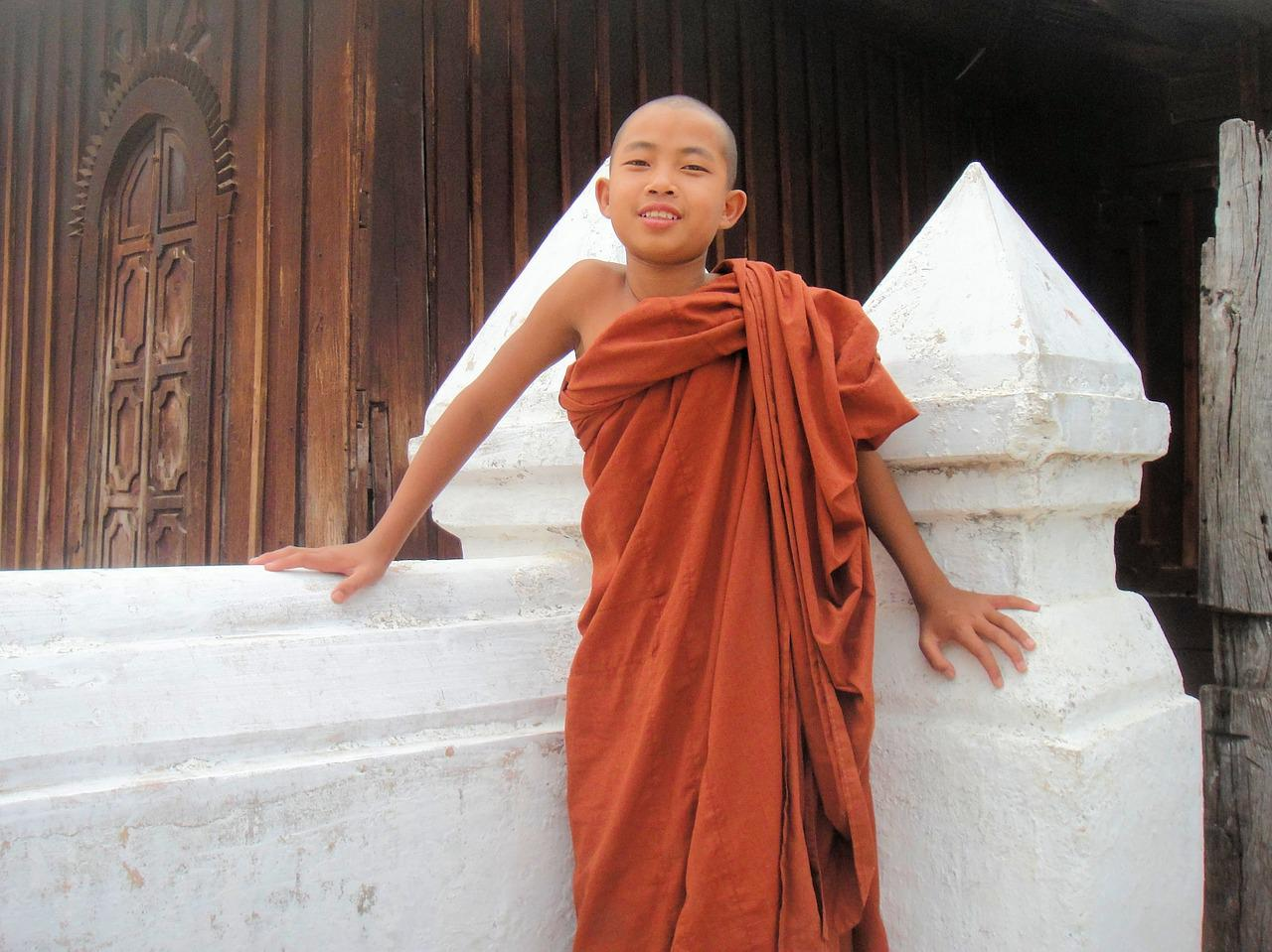 vsters buddhist personals Find meetups about buddhist and meet people in your local community who share your interests.
