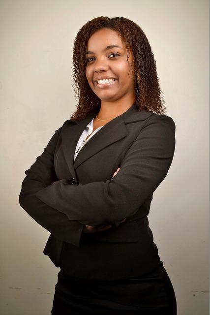 photo gratuite  femme  noir  femme d u0026 39 affaires  rh - image gratuite sur pixabay