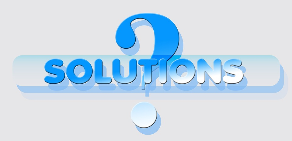 Free illustration: Question Mark, Note