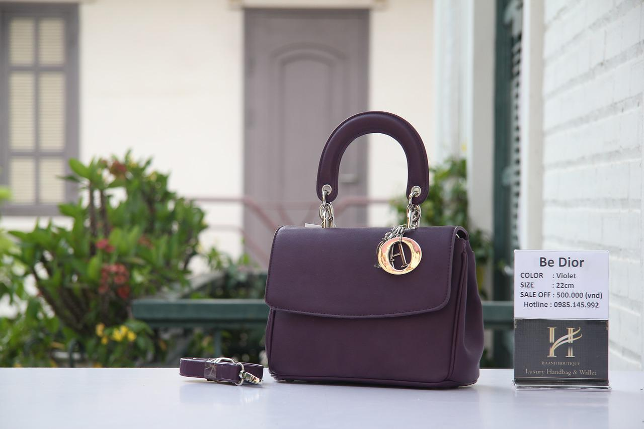 Брендовые сумки - Сумки Christian Dior - 33642 - Сумка