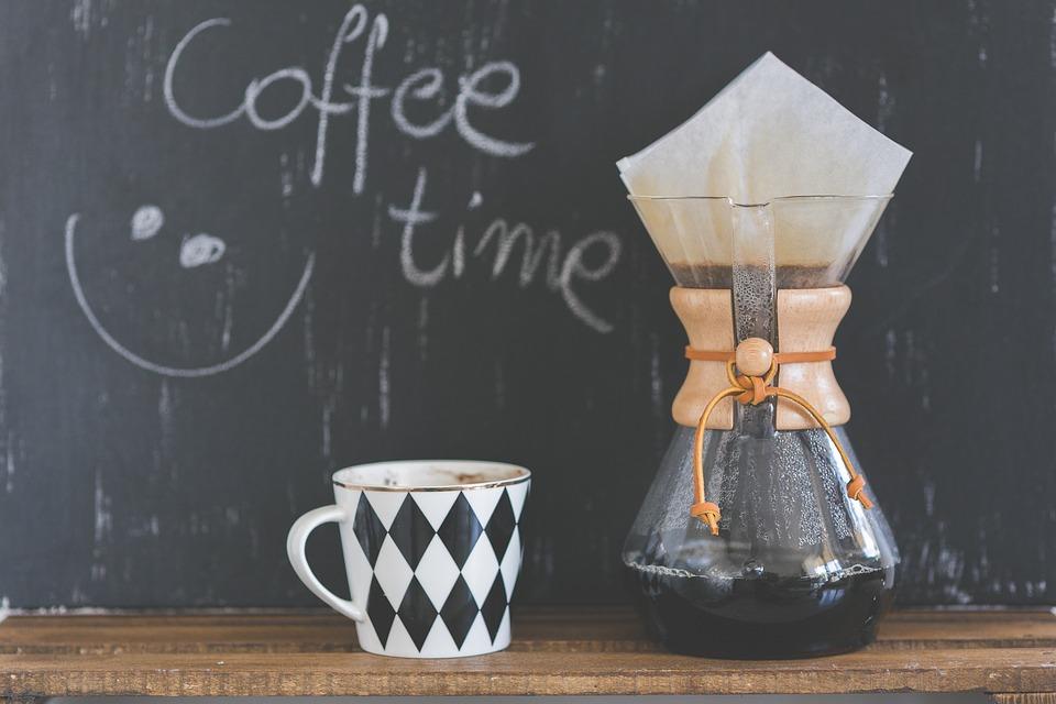 coffee-869203_960_720 Prima della vita...viene il caffè! Il balsamo del cuore e dello spirito