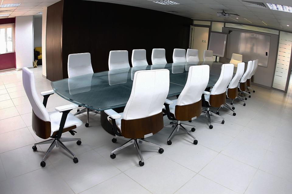 групповые собеседования при приеме на работу