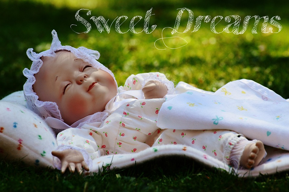 baby-869439_960_720.jpg