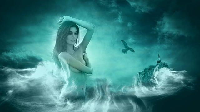 Latina beauty nude free pix