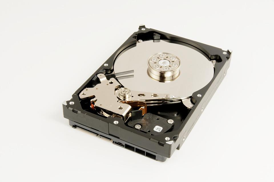 【徹底解説】パソコンの動作が遅い原因はHDDかも|改善法も紹介!のサムネイル画像
