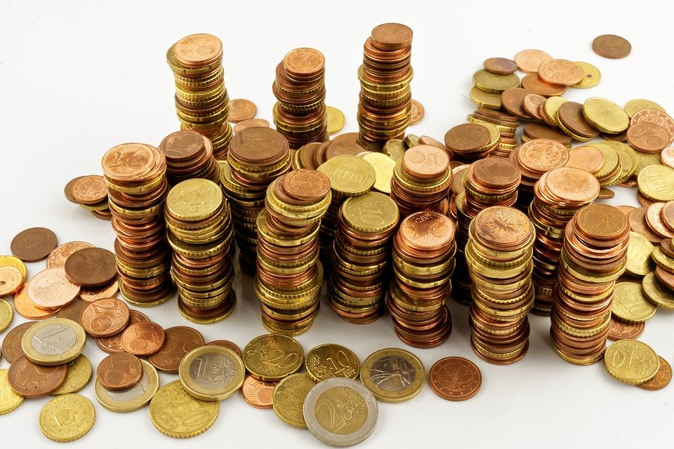 Финансовые рекомендации для безработных