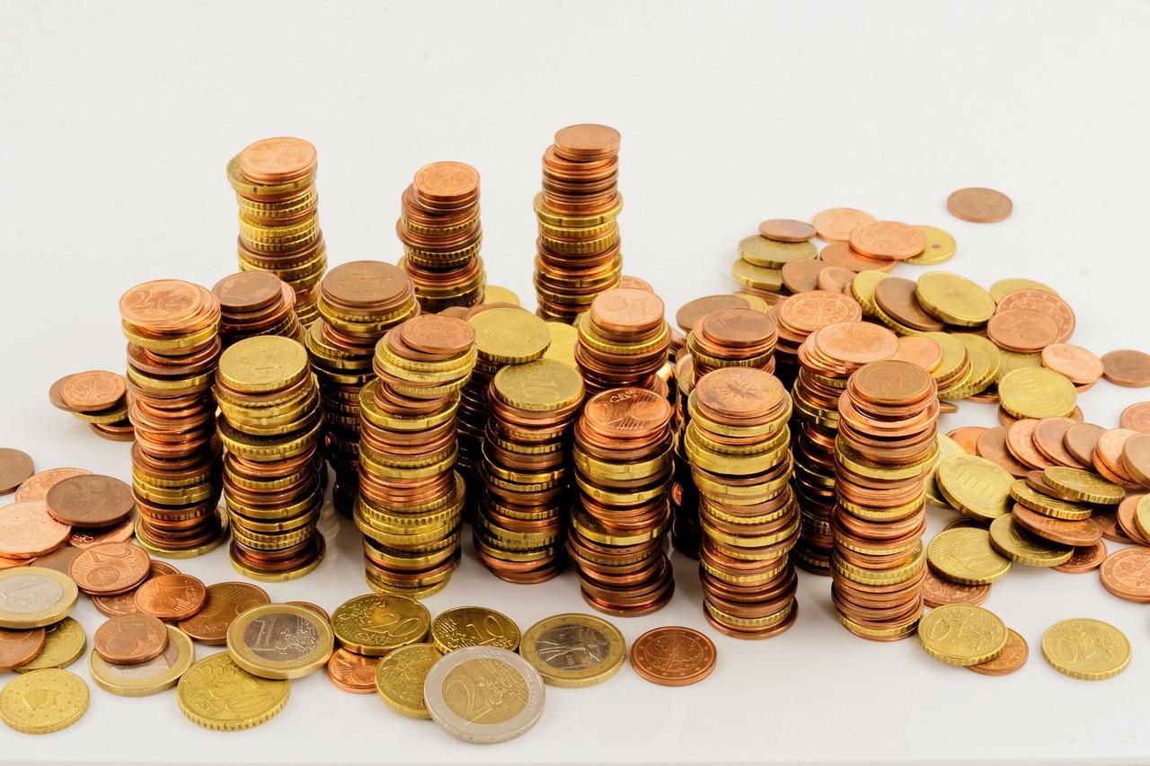 Картинки деньги фото денег, открытки моря поздравительная