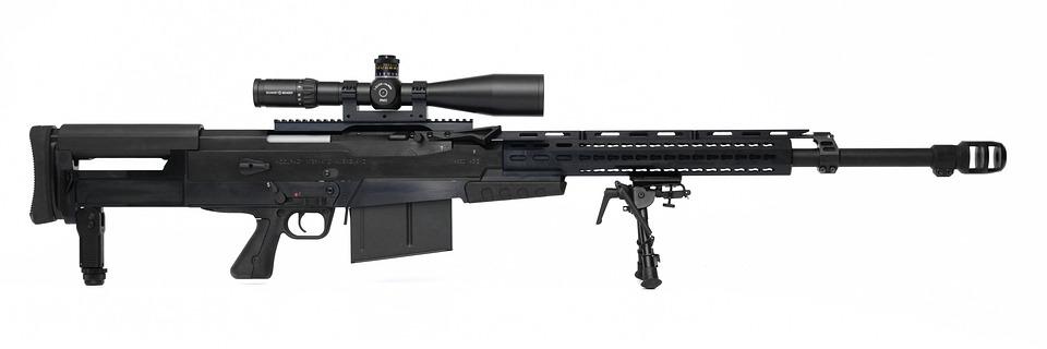 accuracy international 872190_960_720
