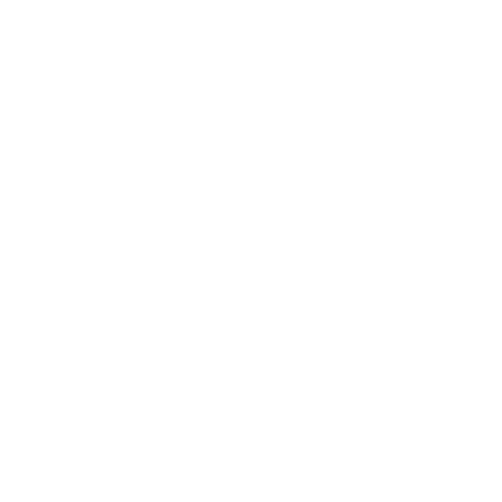 Airplane Silhouette Clip Free Vector Graphic On Pixabay