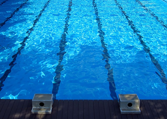 Free photo swimming pool wather summer swim free - Swimming pool swimming pool swimming pool ...