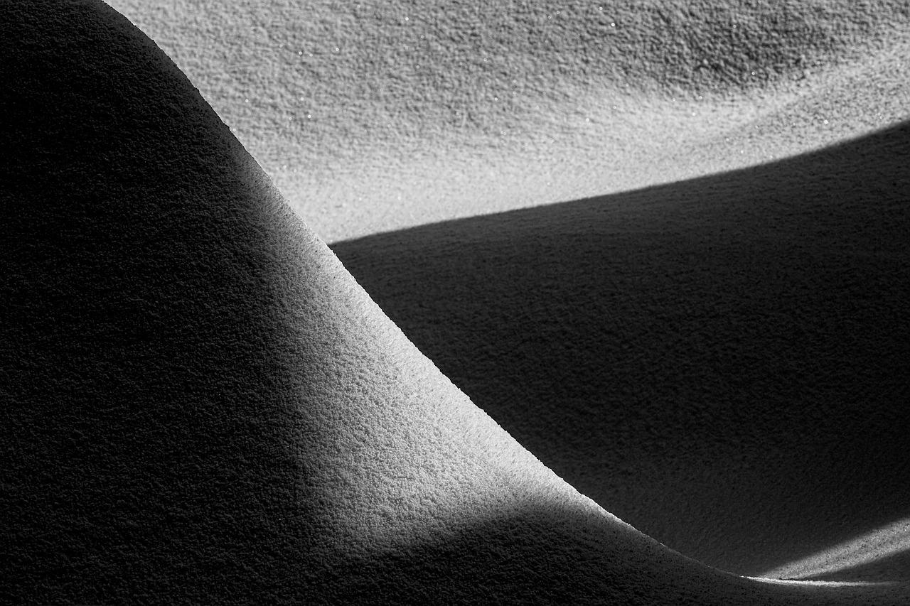 картинка свет и тень жизни материалы светофор